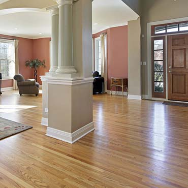 Triangulo Exotic Hardwood Flooring  | Ledgewood, NJ