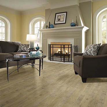 Shaw Laminate Flooring in Ledgewood, NJ