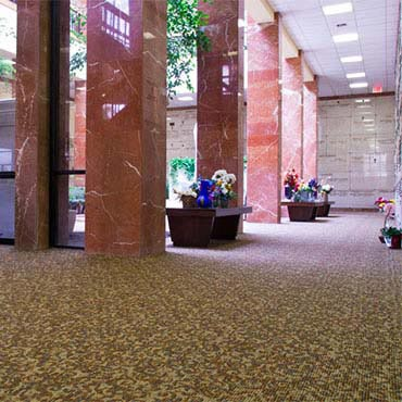 Mohawk Commercial Flooring | Ledgewood, NJ