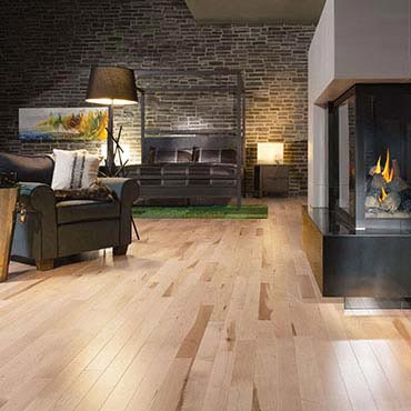 Mirage Hardwood Floors | Ledgewood, NJ