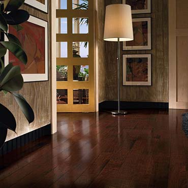 Bruce Hardwood Flooring in Ledgewood, NJ