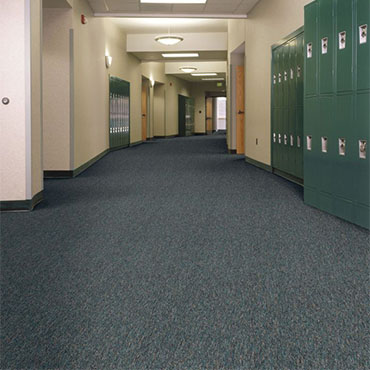 Philadelphia Commercial Carpet in Ledgewood, NJ