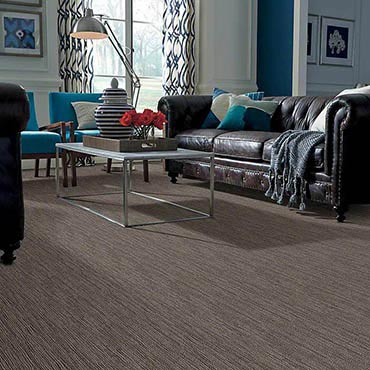 Anso® Nylon Carpet | Ledgewood, NJ