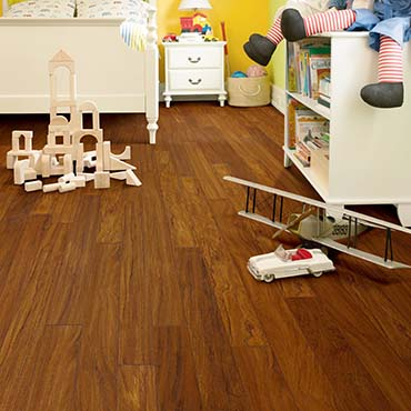 Mannington Laminate Flooring | Ledgewood, NJ
