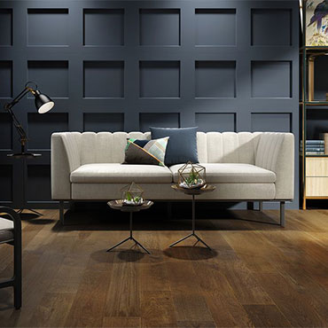 Mercier Engineered Wood Flooring
