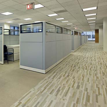Milliken Commercial Carpet | Ledgewood, NJ