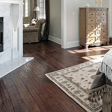 HomerWood™ Flooring | Ledgewood, NJ