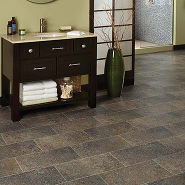 Mannington Vinyl Flooring | Ledgewood, NJ
