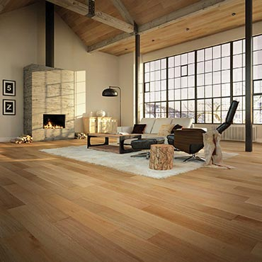 Mercier Wood Flooring | Ledgewood, NJ