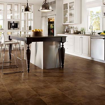 Armstrong Sheet Vinyl Floors | Ledgewood, NJ