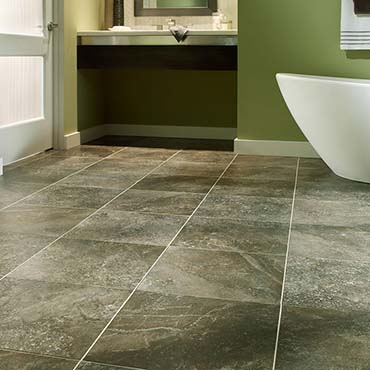Mannington Adura® Flooring | Ledgewood, NJ